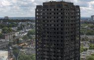 'Vítimas talvez nunca sejam identificadas', diz polícia de Londres sobre incêndio em prédio de 24 andares