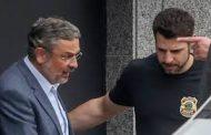 Processo da Lava Jato que envolve Palocci está pronto para ser julgado por Moro