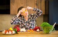 7 alimentos que ajudam a ter olhos mais saudáveis