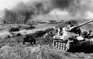 Os seis dias que já duram 50 anos: a guerra que mudou para sempre o Oriente Médio