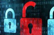 Hackers atacam hospital de câncer no Brasil