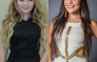 Larissa Manoela critica 'roubo' de fãs por ex-BBB Emilly: 'Se equivocou'