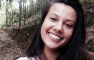 Jovem de 19 anos foi queimada viva por dívida com tráfico