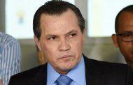 Ministério Público Estadual pede condenação do Ex-Governador Silval Barbosa