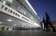 Relator pede cassação da chapa Dilma-Temer por abuso de poder econômico