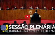 Veja ao Vivo: Começa quarto dia de julgamento da chapa Dilma-Temer no TSE