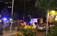 Atropelamento em massa e vítimas esfaqueadas: como agiram os terroristas no atentado em Londres
