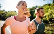 Apenas um treino já melhora o bem-estar