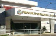 PGE consegue bloquear R$ 420 mil de empresa para pagamento de dívidas