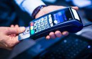 Entidades do consumidor criticam cobrança de preços diferentes