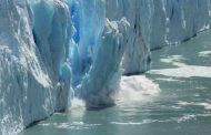 Iceberg gigantesco pode se desprender da Antártida a qualquer momento
