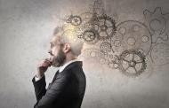 Autocontrole está associado ao desenvolvimento do cérebro