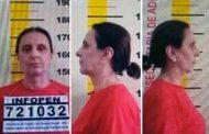 STF mantém prisão de irmã de Aécio Neves