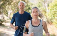 Saiba como exercícios podem proteger o cérebro contra o Alzheimer