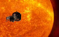 Sonda que Nasa enviará ao Sol ganhou o nome de Eugene Parker
