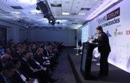 Governo federal fará mais 18 leilões de infraestrutura neste ano