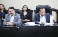 ALMT: Renúncia fiscal será analisada por Câmara Setorial na Assembleia
