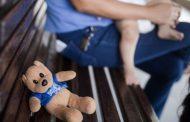 Criança devolvida, pai arrependido: o drama das adoções que dão errado