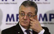 Lava Jato: ex-presidente do BB e da Petrobrás é preso pela PF