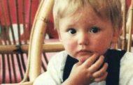Os vestígios de sangue que podem desvendar mistério de menino britânico desaparecido na Grécia há 26 anos