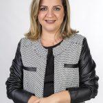 Cynthia Lemos (1)