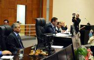 Deputados apoiam movimento pelo fortalecimento do municipalismo