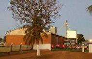 MST invade fazendas de Blairo Maggi,  Ricardo Teixeira ,Ciro Nogueira e amigo de Temer