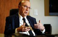 Governo vai anunciar aumento de impostos para tentar cumprir a meta fiscal