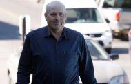Condenação de 'ex-bispo' com 24 mulheres e 145 filhos expõe seita polígama