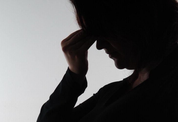 Pais de menina que transmitiu suicídio são achados mortos