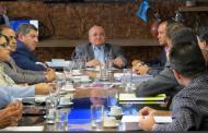 Governo publica decreto que regulamenta conselho de turismo