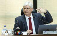 PGR decide apurar suposto envolvimento de 199 políticos com 'farra das passagens'
