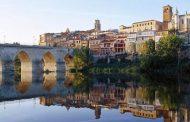 Como é Tordesilhas, a cidade onde espanhóis e portugueses dividiram o mundo entre si