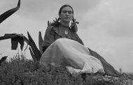110 anos de Frida Kahlo: como mexicana se tornou uma das mulheres mais conhecidas do mundo?