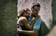 """Polícia invade gravação de """"A Força do Querer"""" e prende figurante"""