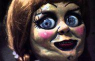Annabelle: franquia de terror tem origem em história real