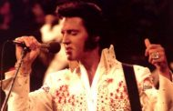 'Encontrei meu ídolo numa mesa de necrotério': o médico brasileiro que participou da necropsia de Elvis Presley