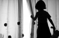 O caso da menina de 10 anos que foi estuprada por parente, engravidou e teve aborto negado