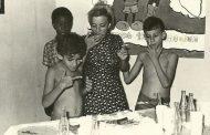 A brasileira que sequestrou um avião acompanhada de dois filhos pequenos durante a ditadura