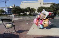 Brasileiros em Barcelona relatam ataque terrorista - Veja Vídeo