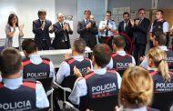Policial que matou 4 terroristas na Espanha fazia hora extra para aumentar renda