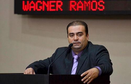 Wagner Ramos 2