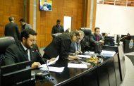 ALMT: Sessão é marcada por debate entre deputados da base e oposição