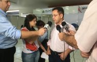 Mutirão da Cidadania: 10 ª Assembleia Itinerante será em São José do Rio Claro