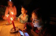 Como carregar seu celular sem rede elétrica em 3 passos simples
