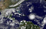 Por que é tão difícil um furacão como o Irma atingir o Brasil?