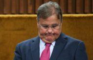 PF prende Geddel após encontrar imóvel com R$ 51 milhões