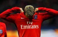 Neymar se vê isolado no PSG depois de um mês de conflitos