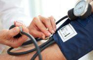 7 problemas de saúde preocupantes que costumam dar zero sintomas no início: saiba