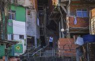 Seis brasileiros concentram a mesma riqueza que a metade da população mais pobre